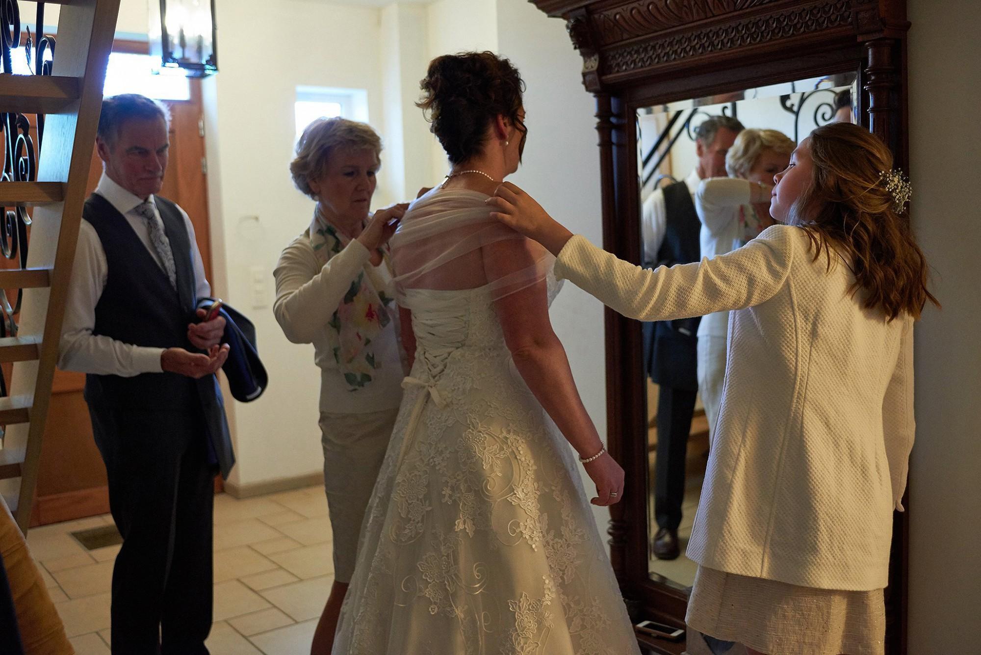 Afbeelding: Foto Van Huffel, huwelijksfotografie.