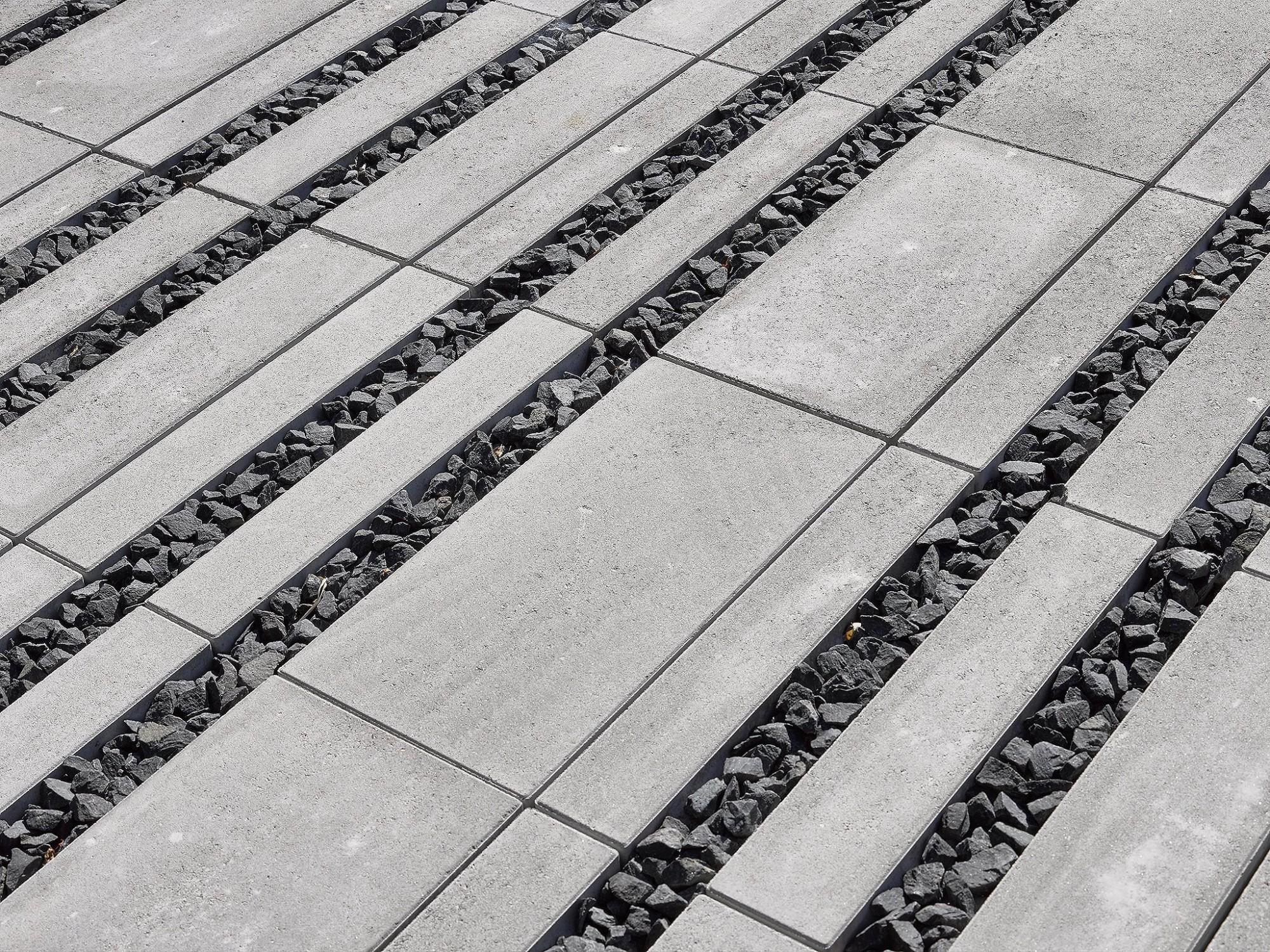 Afbeelding: Product fotografie op locatie, eco-tegels voor Stone & Style.