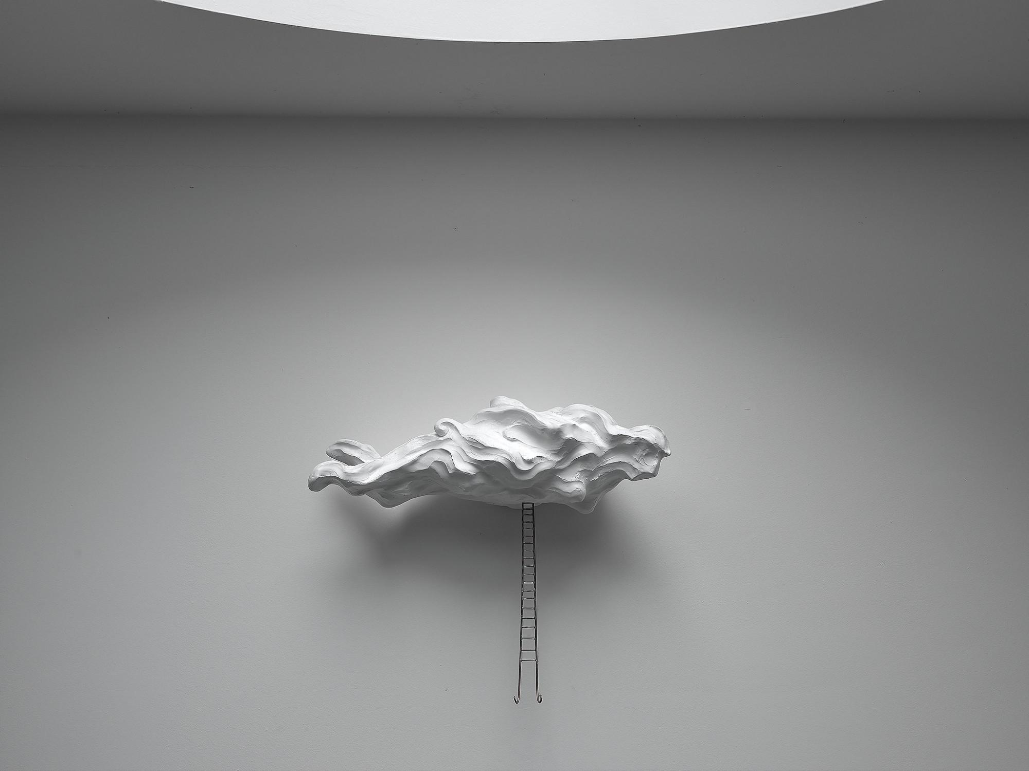 Afbeelding: Sculptuur gips