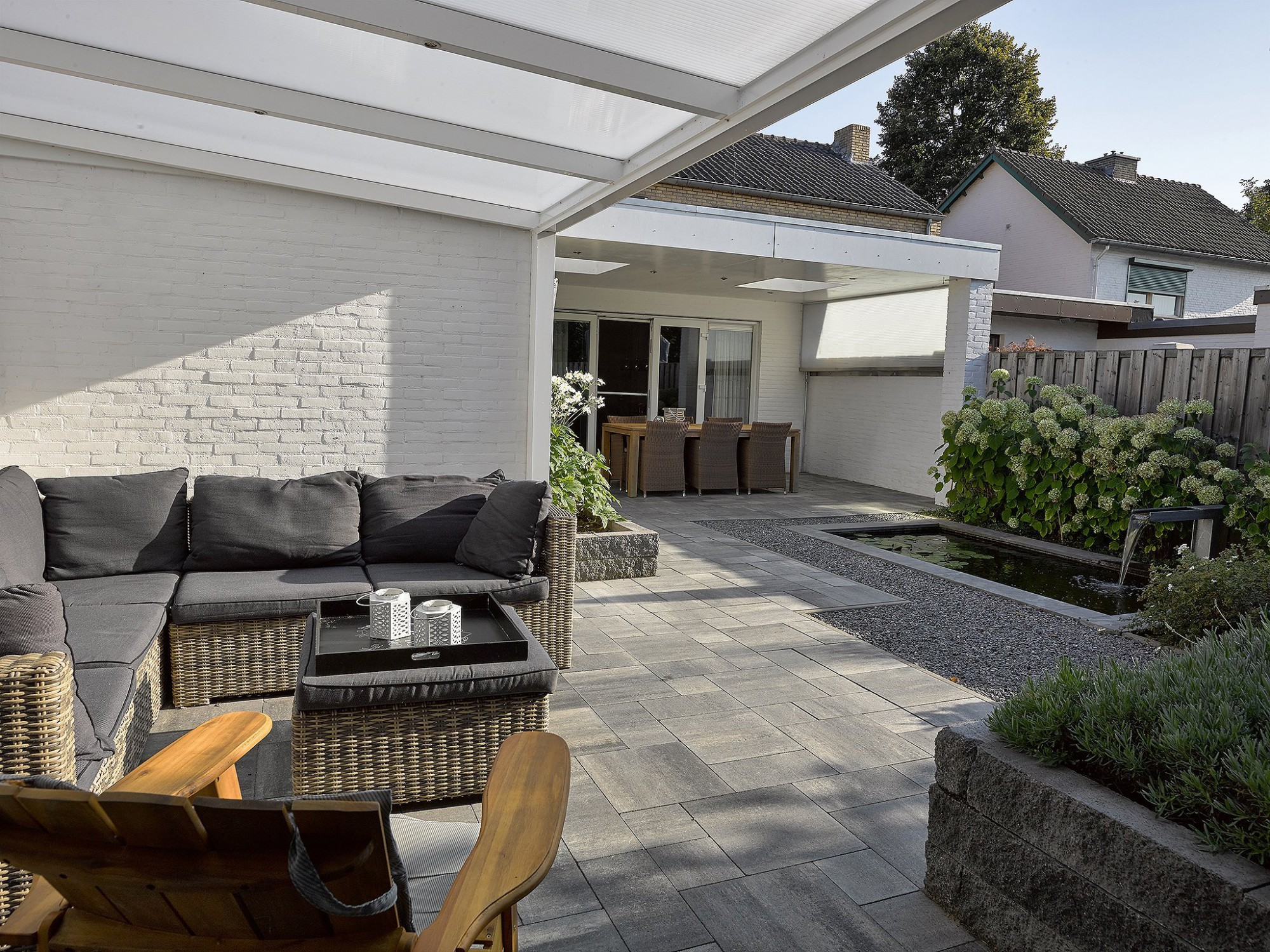 Afbeelding: Fotografie terrastegels voor Stone & Style.