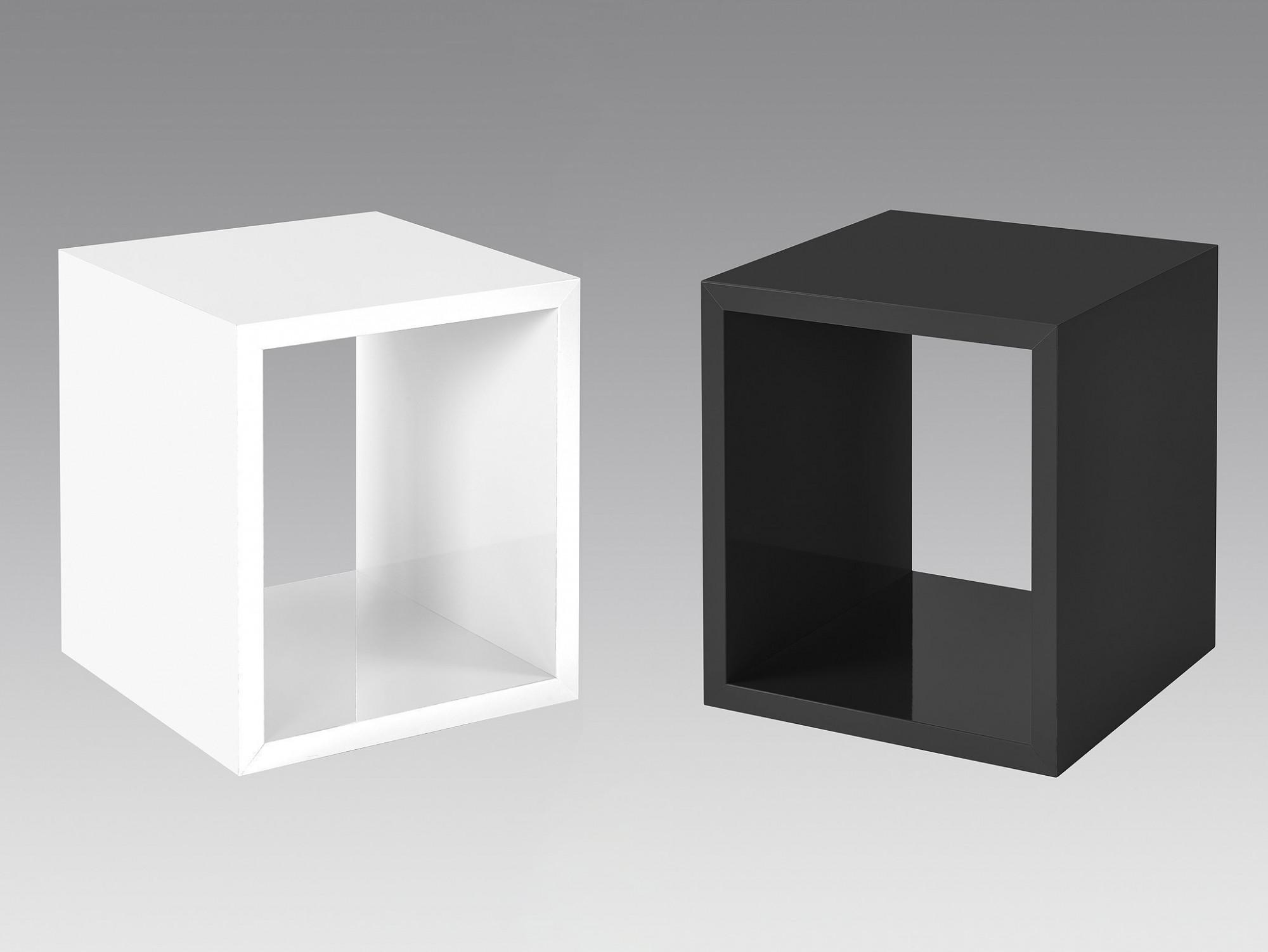 Afbeelding: Studiofotografie op locatie, meubelen,vrijgesteld en voorzien van verloopfond, productfotografie foto Van Huffel.