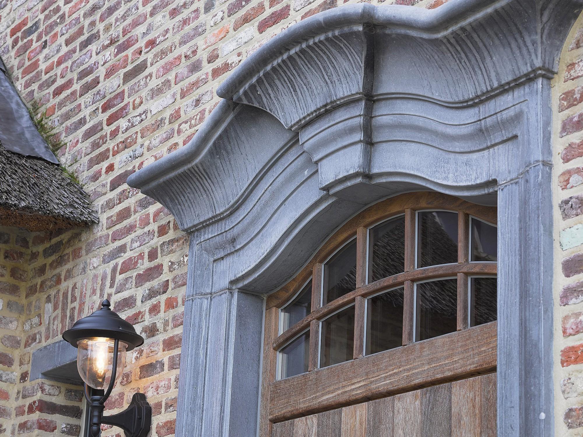 Afbeelding: Architectuur- en interieurfotografie voor bouwbedrijven, architecten, en projectontwikkelaars over gans de Benelux.