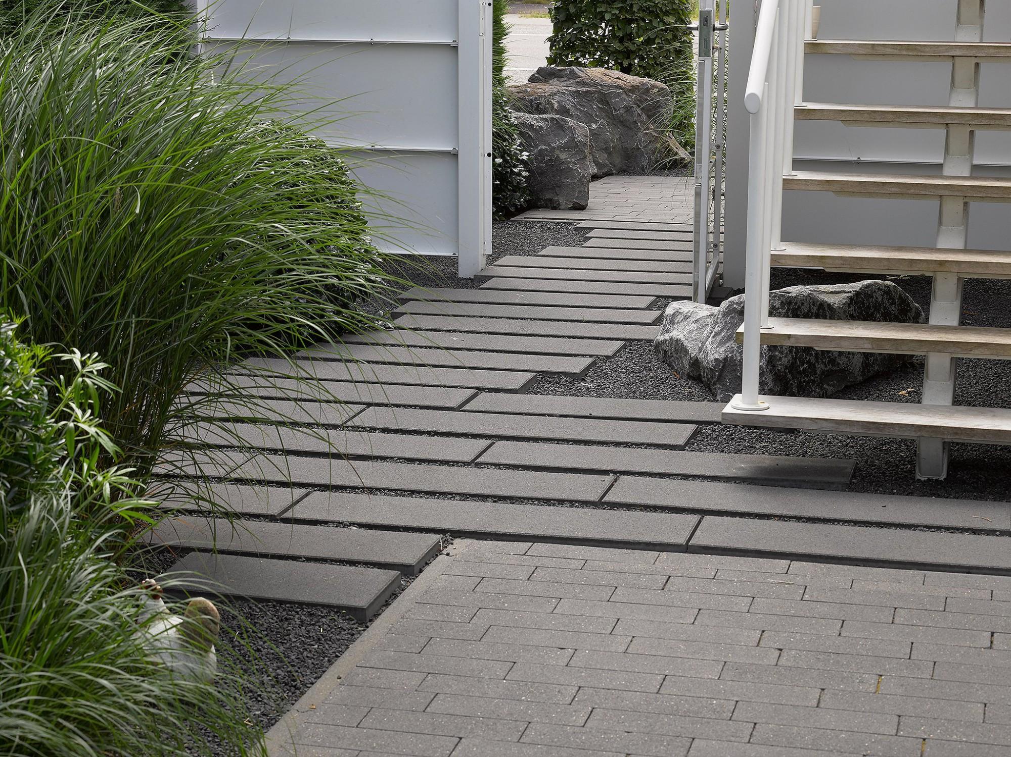 Afbeelding: Product fotografie op locatie, tegels voor Stone & Style.