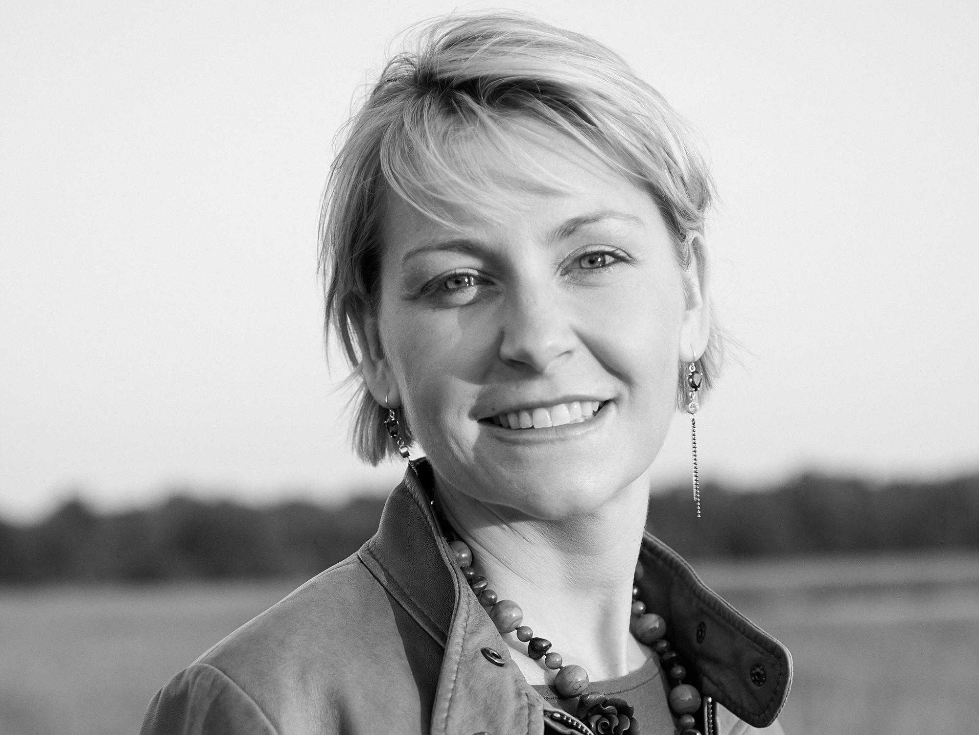 Afbeelding: Portret fotografie op locatie, foto Van Huffel, Hoogstraten.