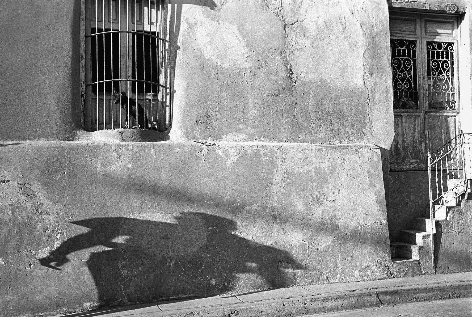 Afbeelding: Reisfotografie Dominique Van Huffel, Cuba.