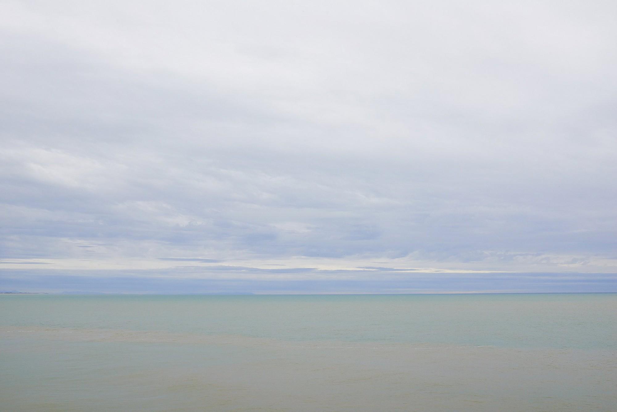 Afbeelding: Fotografie landschappen, kunst, reisreportages,…Dominique Van Huffel.