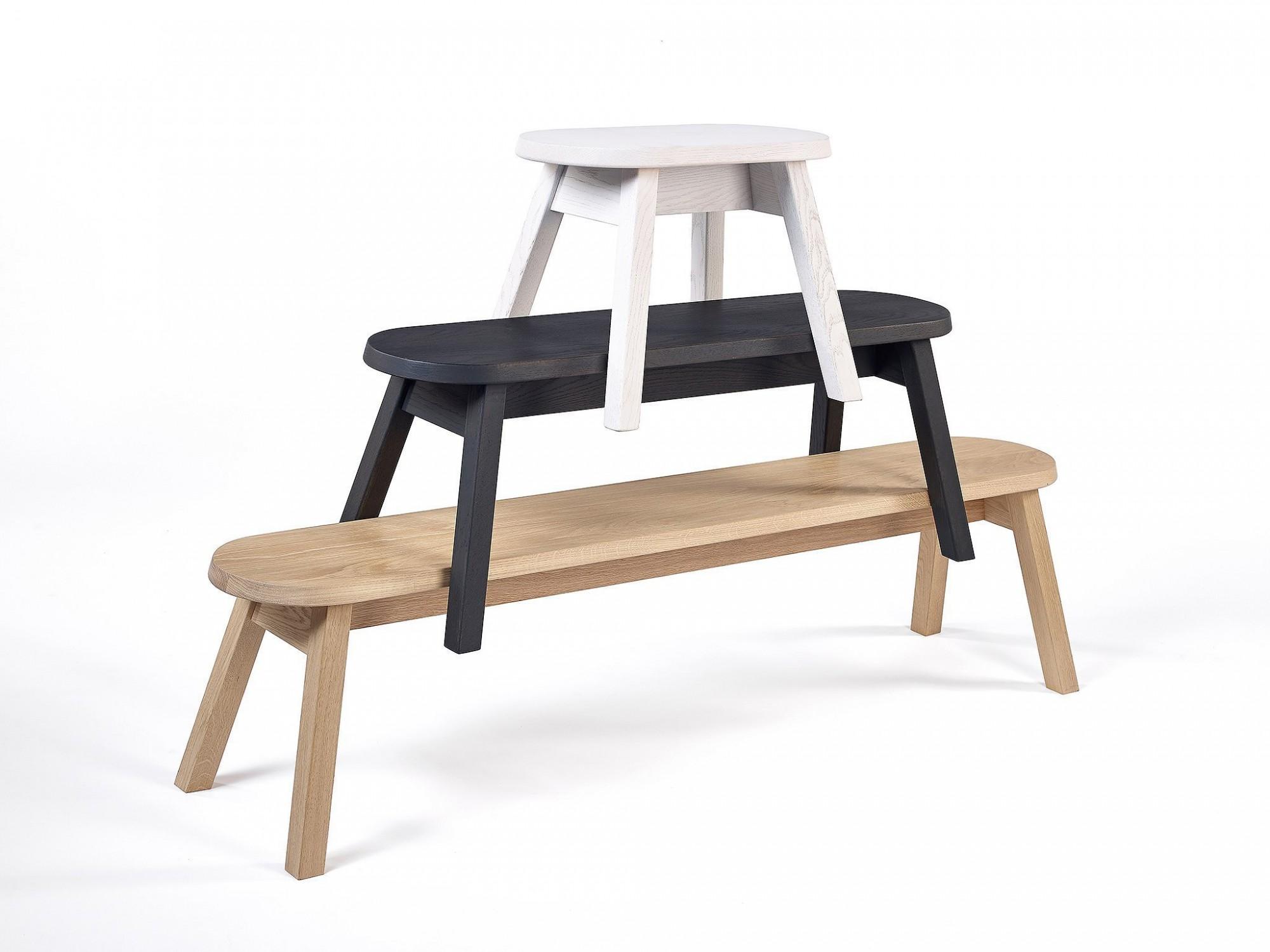 Afbeelding: Packshot fotografie in studio op locatie, voor Mintjes meubelen. Fotografie meubelen Foto Van Huffel.