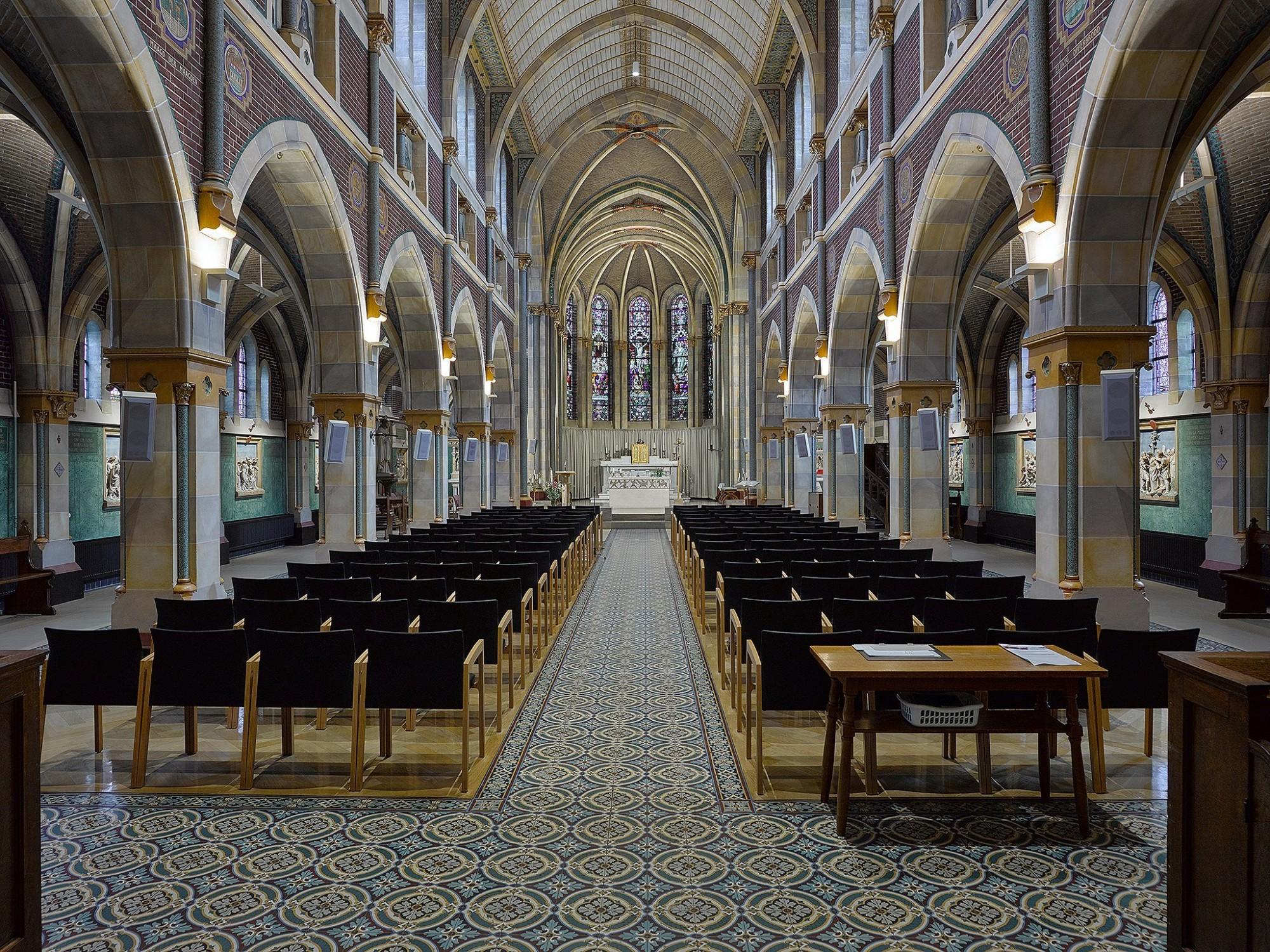 Afbeelding: Fotografie verlichting voor Multiline te Dongen NL, foto Van Huffel.