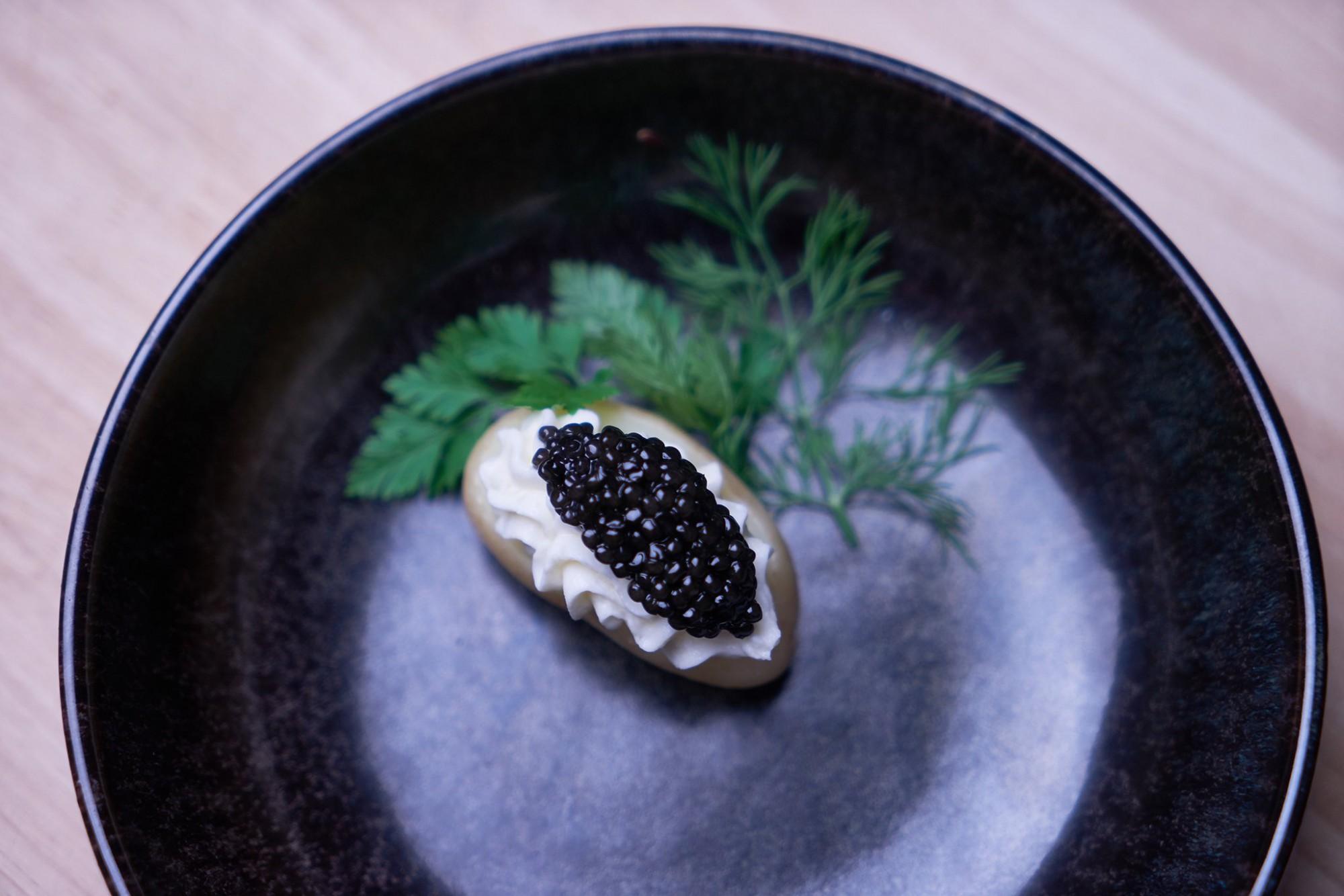Afbeelding: Food fotografie op locatie, voor feestservice Vandersmissen.