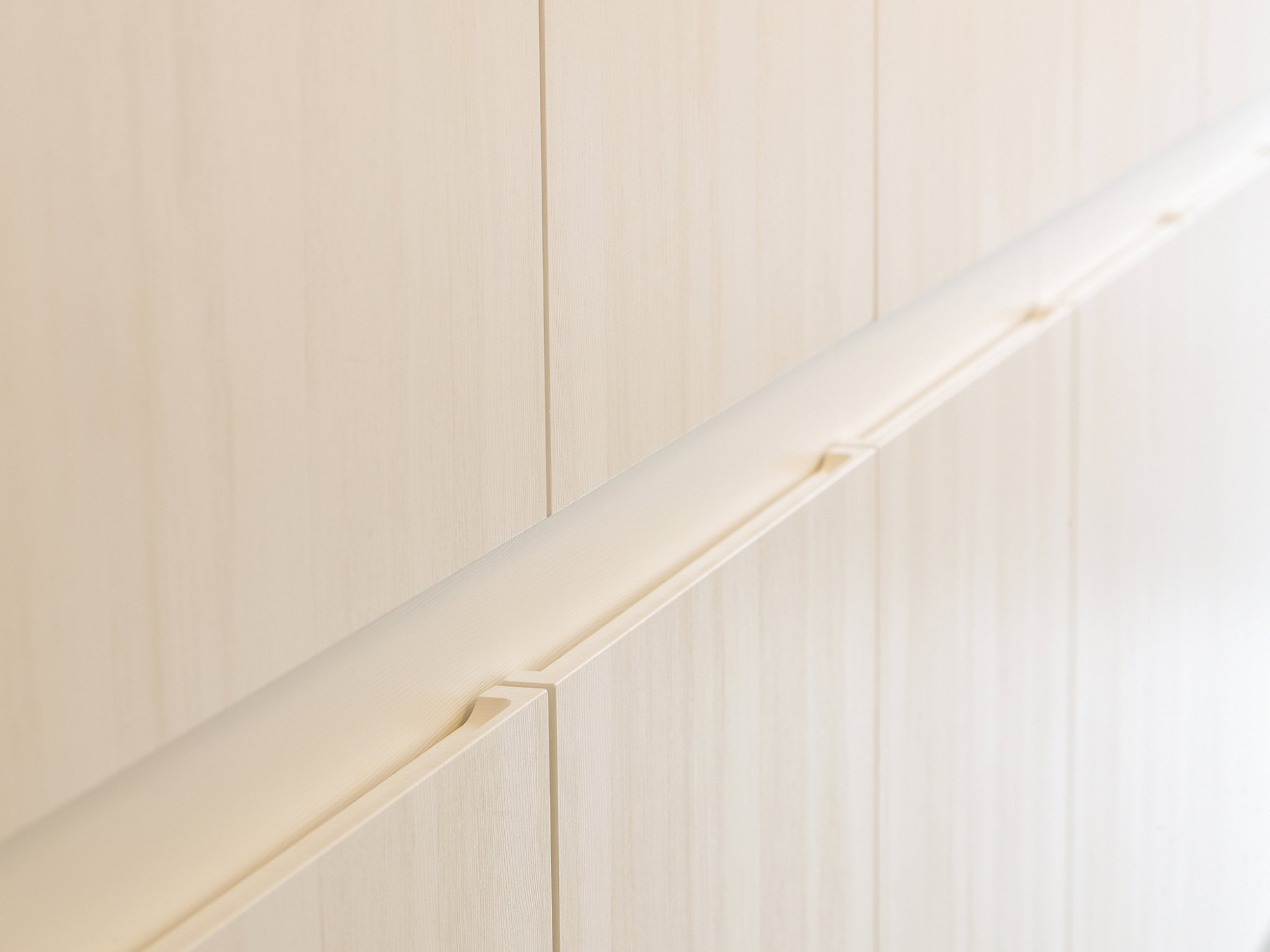 Afbeelding: Productfotografie op locatie meubelen, foto Van Huffel.