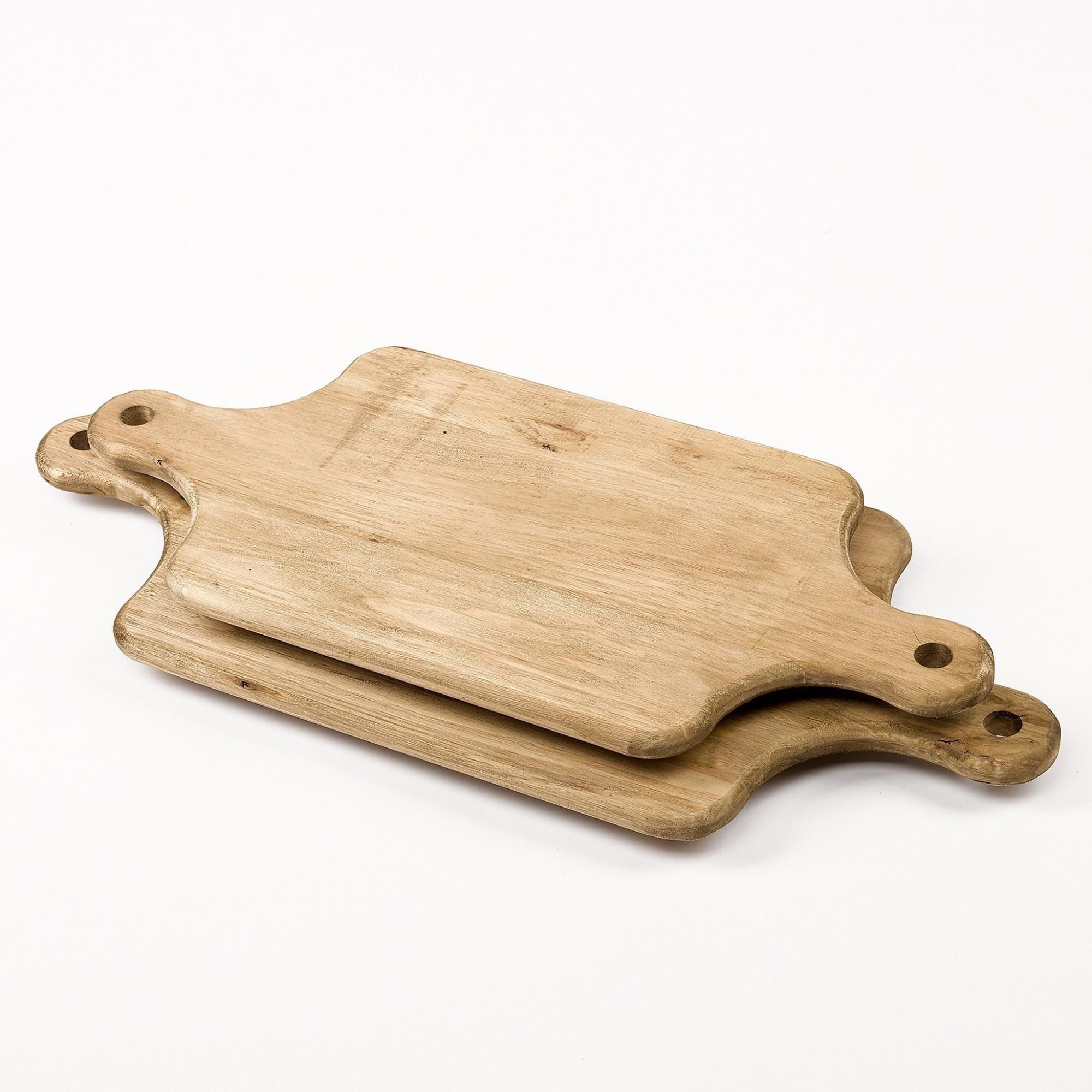 Afbeelding: Studio fotografie op locatie, houten snijplanken voor Simla.