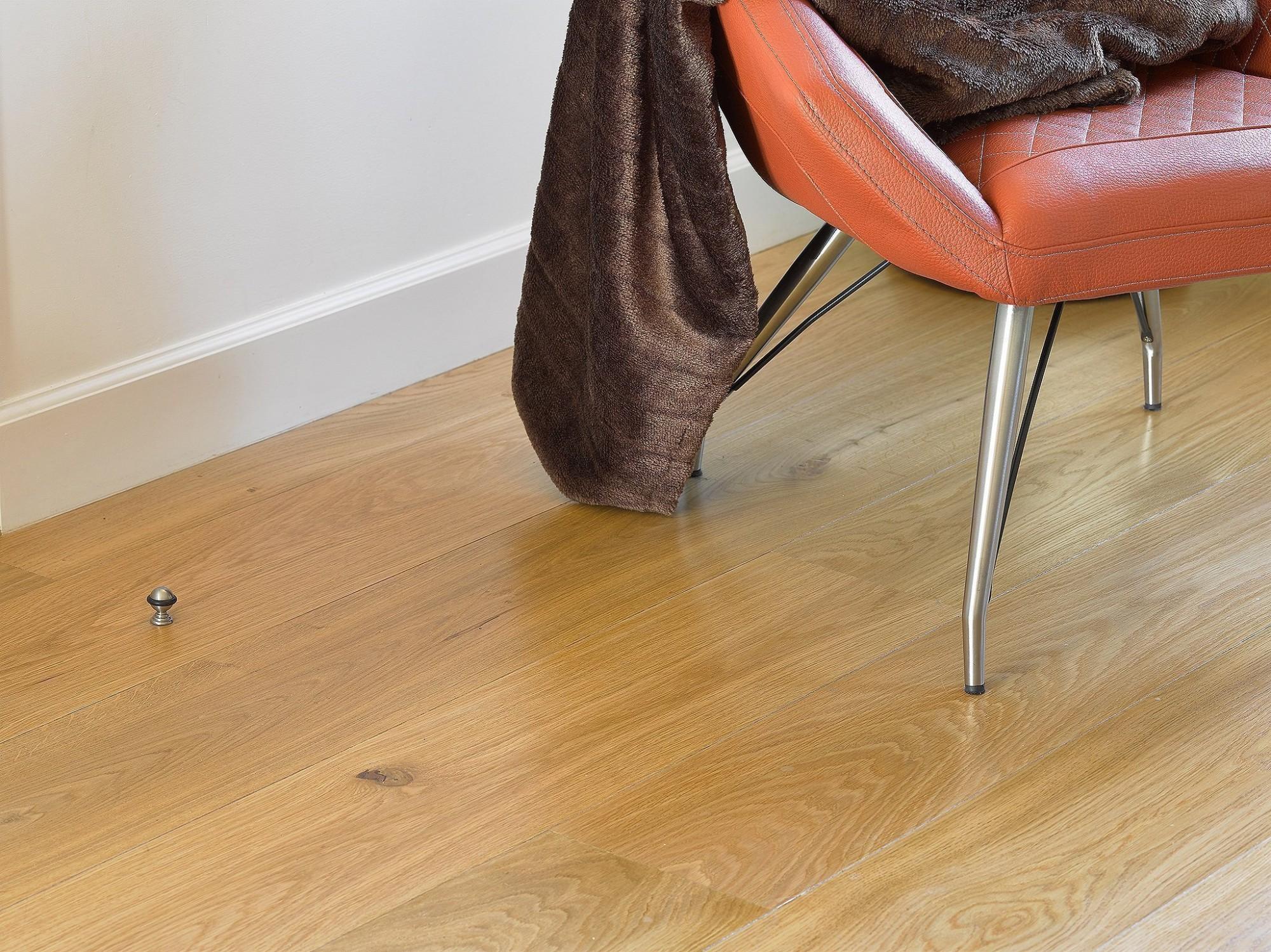 Afbeelding: Fotografie van parketvloeren voor houthandel Marijnissen.