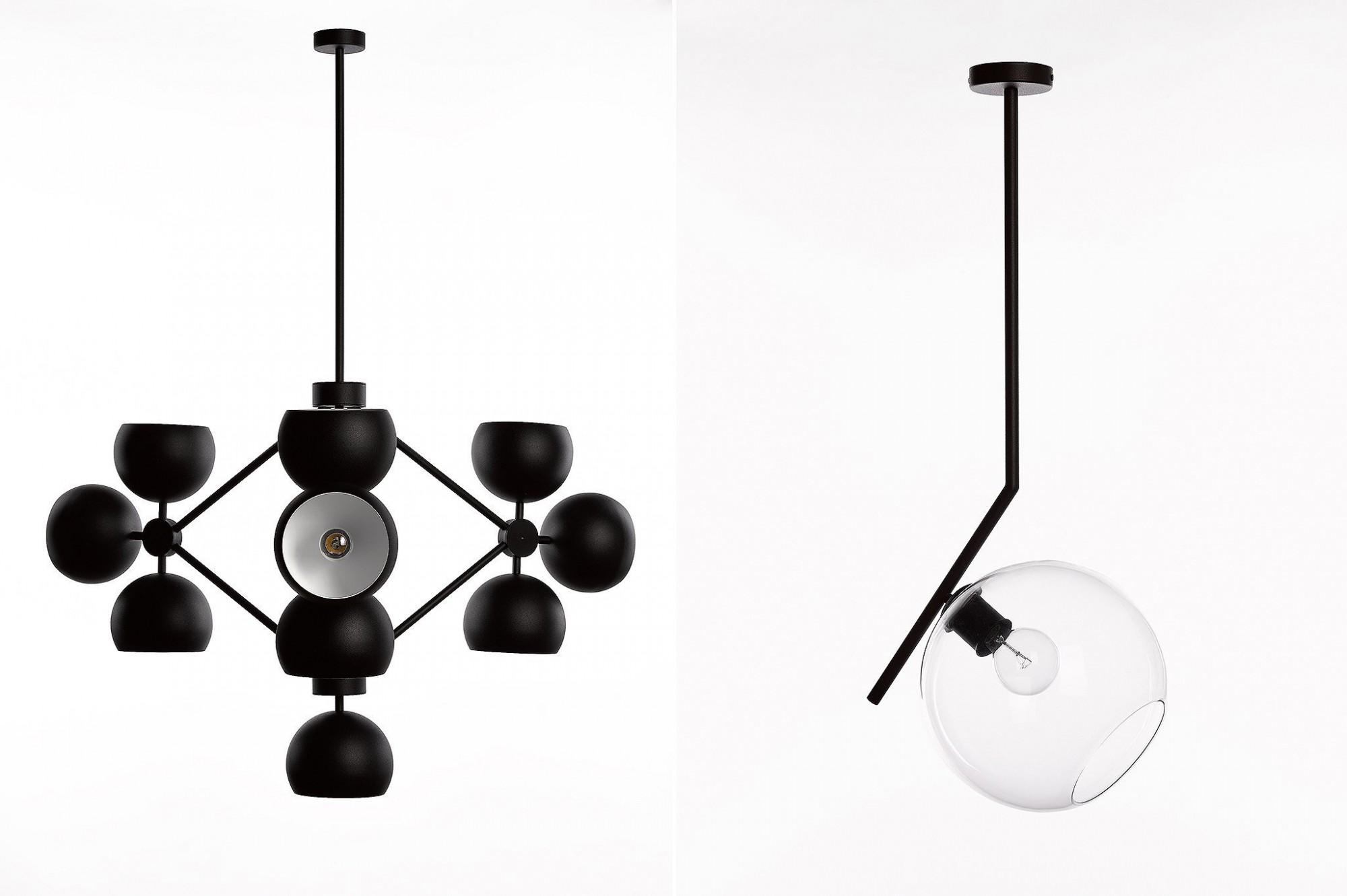 Afbeelding: Fotografie verlichtings armaturen, studio op locatie, productfotografie Foto Van Huffel Antwerpen.