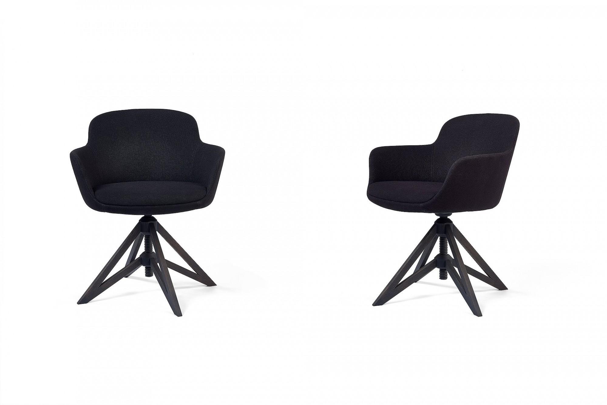 Afbeelding: Studiofotografie, foto Van Huffel, meubelen.