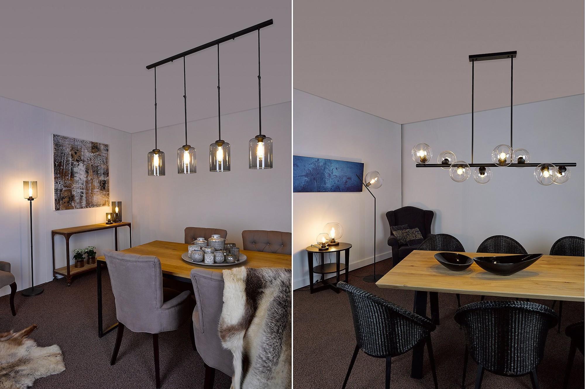 Afbeelding: Studio fotografie op locatie, decor met verlichting voor Marckdael.