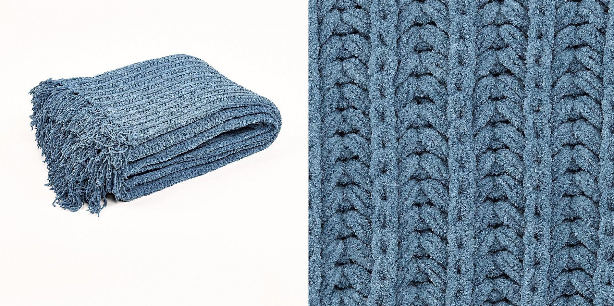 Afbeelding: Studio fotografie op locatie, packshot fotografie, textiel sjaal en detail © Simla.