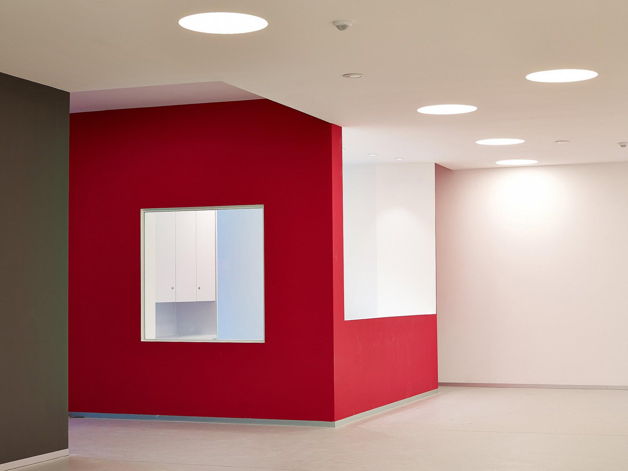 Afbeelding: Locatie fotografie meubelen, foto Van Huffel.