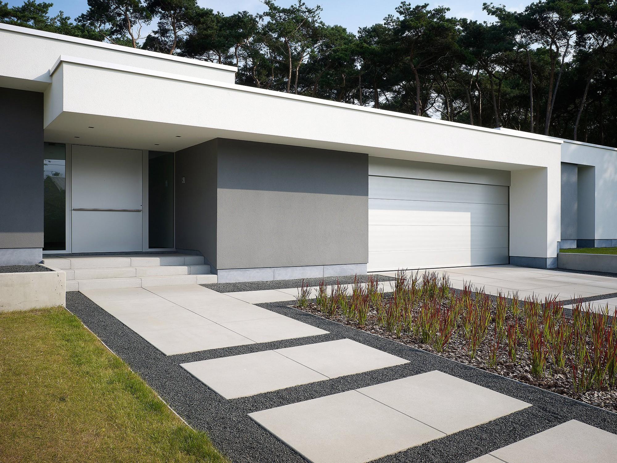 Afbeelding: Architectuurfotografie voor ondernemende bedrijven over gans de Benelux.