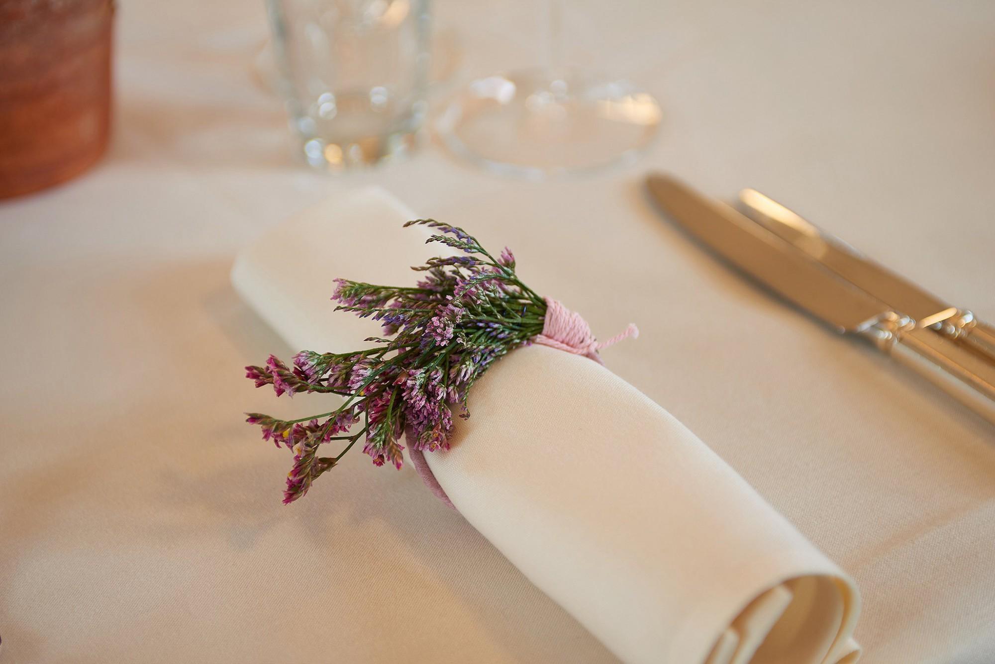 Afbeelding: Sfeerbeeld voor events, trouwreportages, bedrijfsfeesten, productfotografie foto Van Huffel.