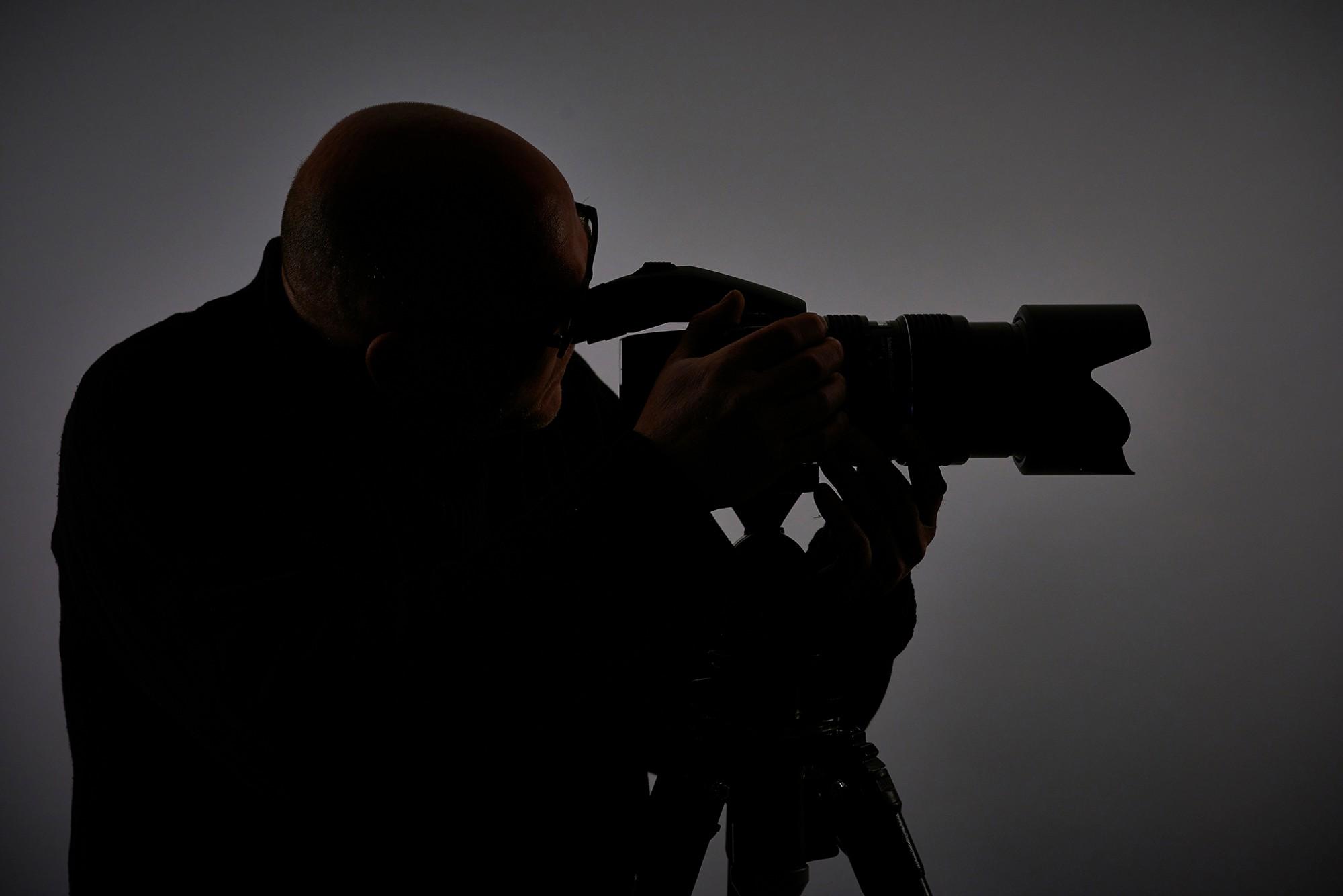Afbeelding: Wie is FOTO VAN HUFFEL en wat kunnen we voor je doen?