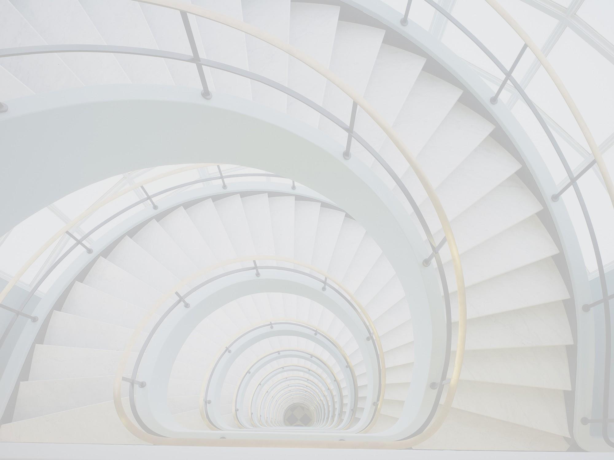 Afbeelding: Interieurfotografie